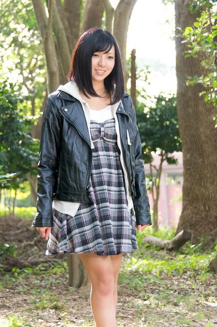 2010-11-13(土) フレッシュ大撮影会-01995