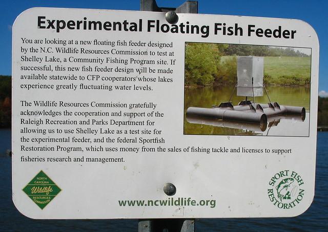 myworld fishfeederdescrip
