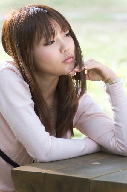 2010-11-13(土) フレッシュ大撮影会 さやかさん 02194.jpg