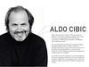 AldoCibicREVISED_Page_02