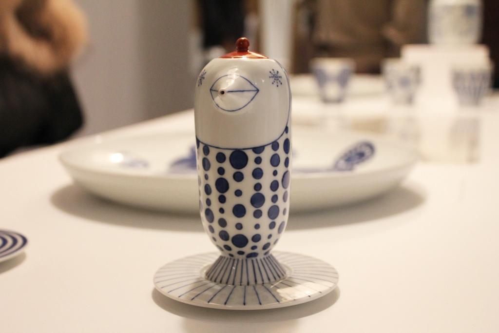 Tokyo Design Week (9)
