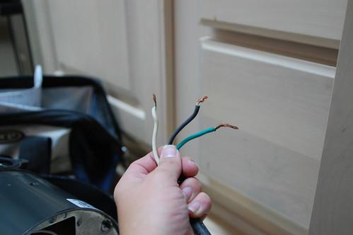 9_cord_parts