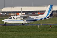 G-JPEG