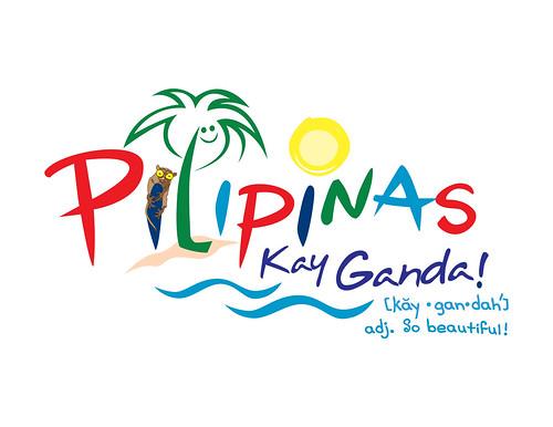 Brand Philippines Logo - Hi-Res