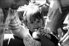 Pre Natal 2010 0024 (Cid Silveira) Tags: família retratos 24105l cidsilveira canon7d cbsilveira cbs123