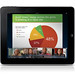 Cisco WebEx Meetings iPad 2.0