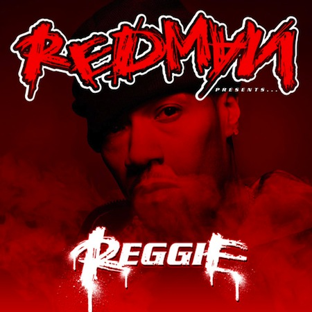 Redman - Lite 1 Witcha Boi (feat. Method Man & Bun B)