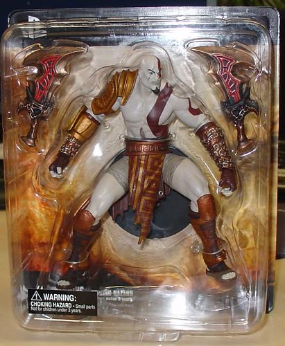 kratos_figur