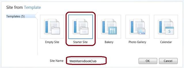 WebMatrix001