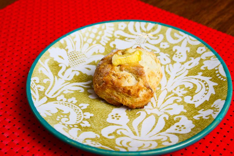 Muffin-002