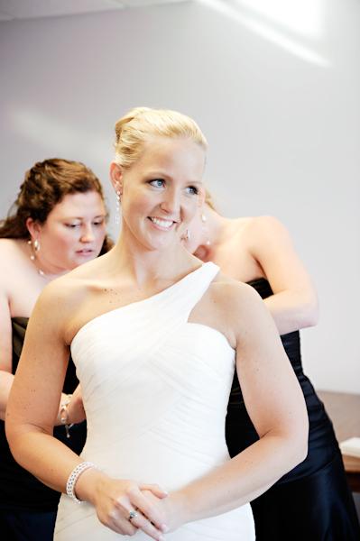 B-H Wedding14