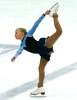 Jessica 2007-11-10