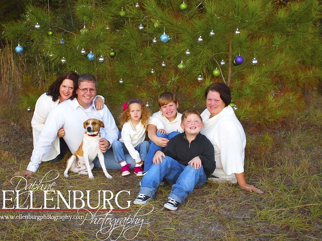 Blog 112010 Ellenburg Family 1-21A