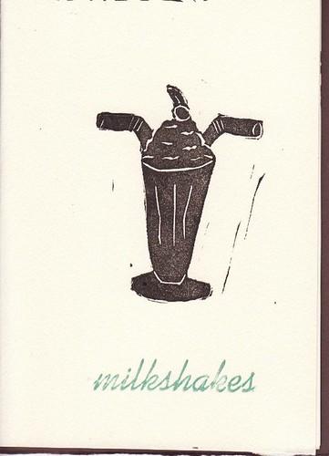 favorite_milkshakes