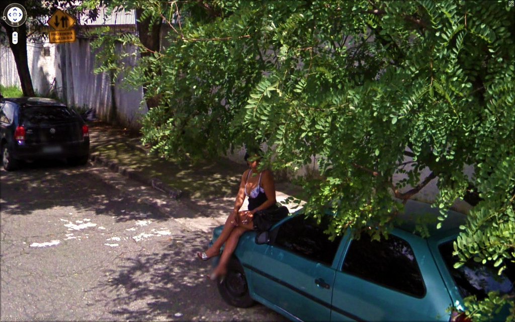street view finds part 2 5