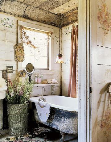 2 old bathroom 3