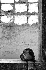 non respira pi #2 (Gabriele Kahal) Tags: blackandwhite bw italy white black abandoned canon lost al ruins italia industrial mask decay rusty sigma bn forgotten urbanexploration urbana disused lime dust kiln abandonment bianconero decayed biancoenero gabriele treviso verlassen vittorio rovine urbex industrialdecay veneto rovina industriale jarrah abandonedfactory abbandono abandonedfactories abbandonato fornace calce vittorioveneto archeologiaindustriale industrialarcheology dimenticato decadimento fabbricaabbandonata esplorazione kahal quicklime fadalto fabbricheabbandonate fornaci esplorazioneurbana sigma1770f284 canoneos1000d nibbach gabrielekahal