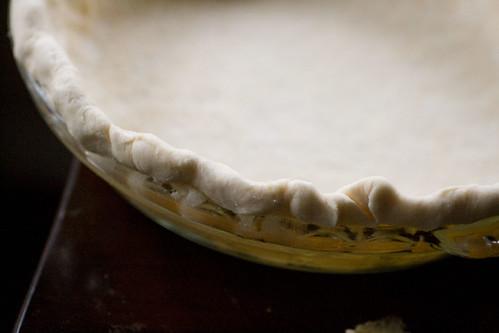 Pie Crust 5