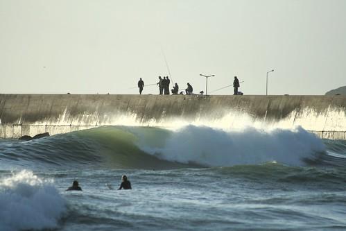Portugal 2010 #12