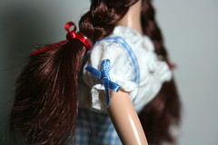 dorothy gale 06