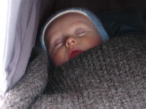 unilintu