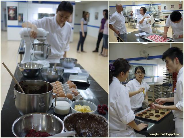 Academy Pastry Arts-1