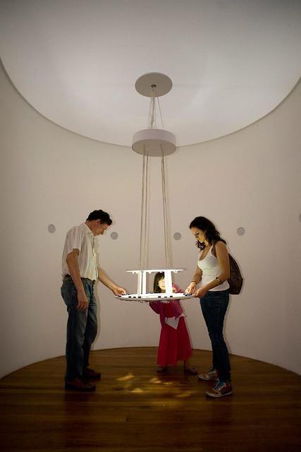 FILE Rio 2010 | Exposição/Exhibition - disc.o