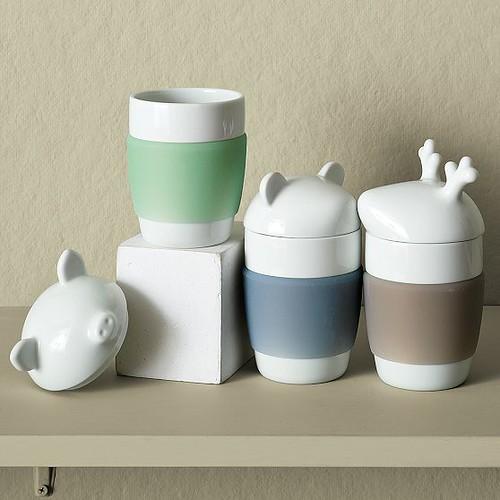 WestElm-Mugs