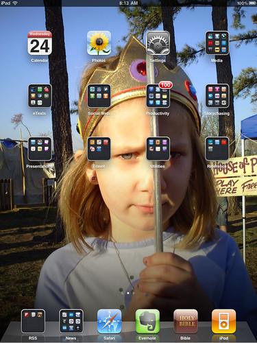 iPad Folders 01