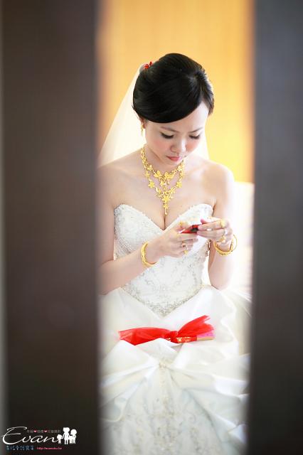 [婚禮攝影]亮鈞&舜如 婚禮記錄_042