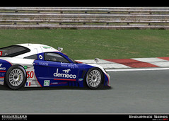 Endurance Series mod - SP1 - Talk and News (no release date) - Page 5 5206121029_07cedd0f19_m