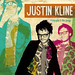 Justin Kline - Triangle / Six Songs CD