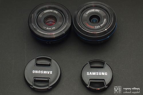 Samsung_NX100_exterior_18