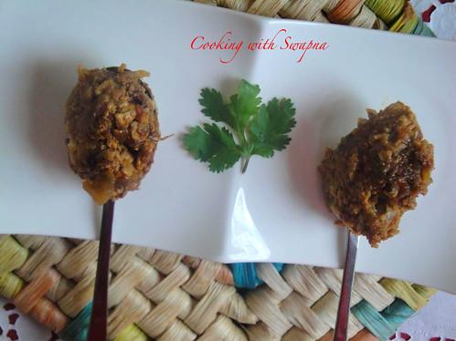 brain curry 2