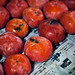 "Kaki (persimmon) • <a style=""font-size:0.8em;"" href=""https://www.flickr.com/photos/40181681@N02/5207915827/"" target=""_blank"">View on Flickr</a>"