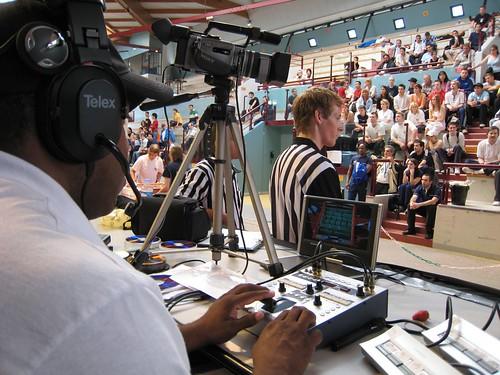 2007 - WCS - Bonzini153