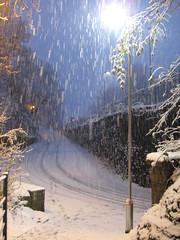 Pit Road Llanbradach