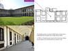 Castello Sforzesco_Navigli_Page_12
