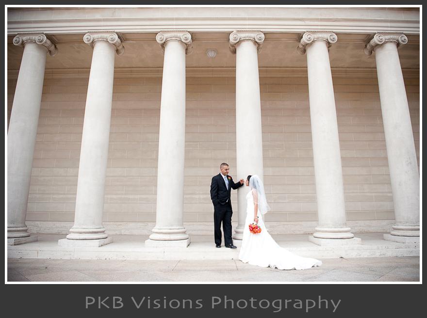 J_V_Wedding_10