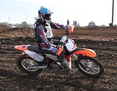 JBS_1128 (buffalo_jbs01) Tags: nikon ktm dirtbike motocross mx sbr d3s 408mx