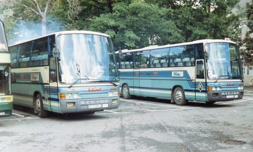 img834