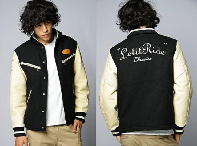 Unrivaled-x-Let-It-Ride-Stadium-Jacket-01