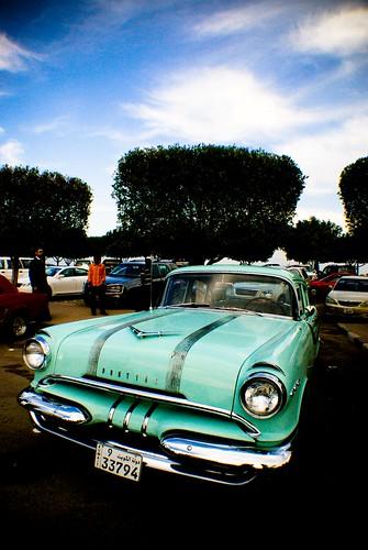 Classic Car (14)