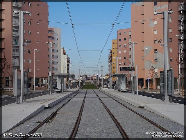 Metro do Porto - Linha F 5215531406_9909fe6e28_z