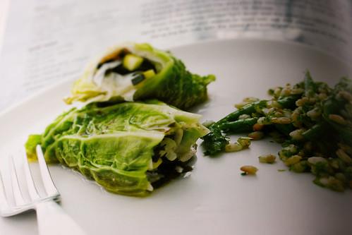 Nordic Diet-7