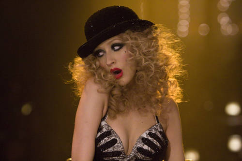 Burlesque-Christina-Aguilera-photo5