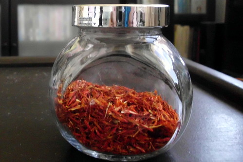 spice_jars_safflower