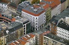 Berlin () Tags: berlin germany mnchen benz nikon stuttgart bmw  outlets    d300
