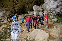 "_MG_9347 (cpgphoto ""carlos"") Tags: españa deporte alpinismo cantabria 2010 cueva espeleologia colgados ademco covalanas ramales2010ademcoalpinismocantabriacolgadoscovalanascuevadeporteespañaespeleologiaramales"