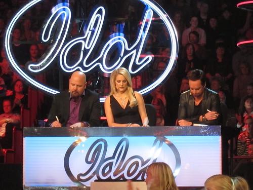 Idol 2010